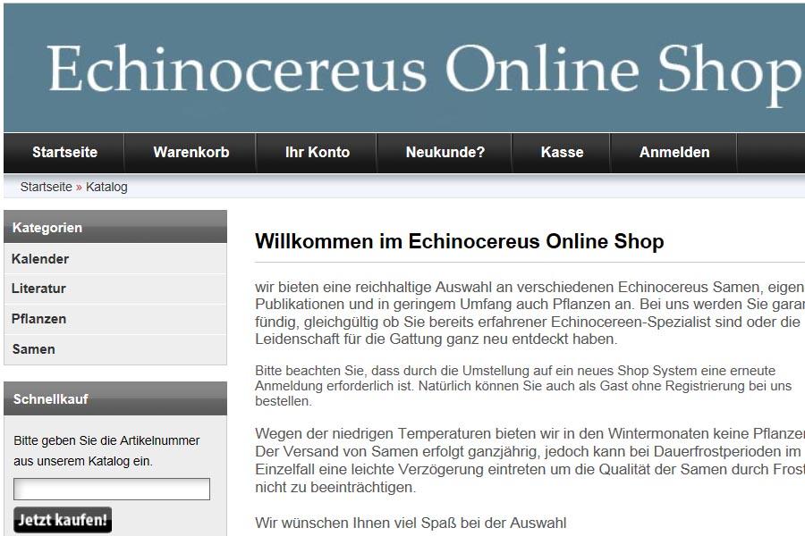ec online 2013 02 Shop