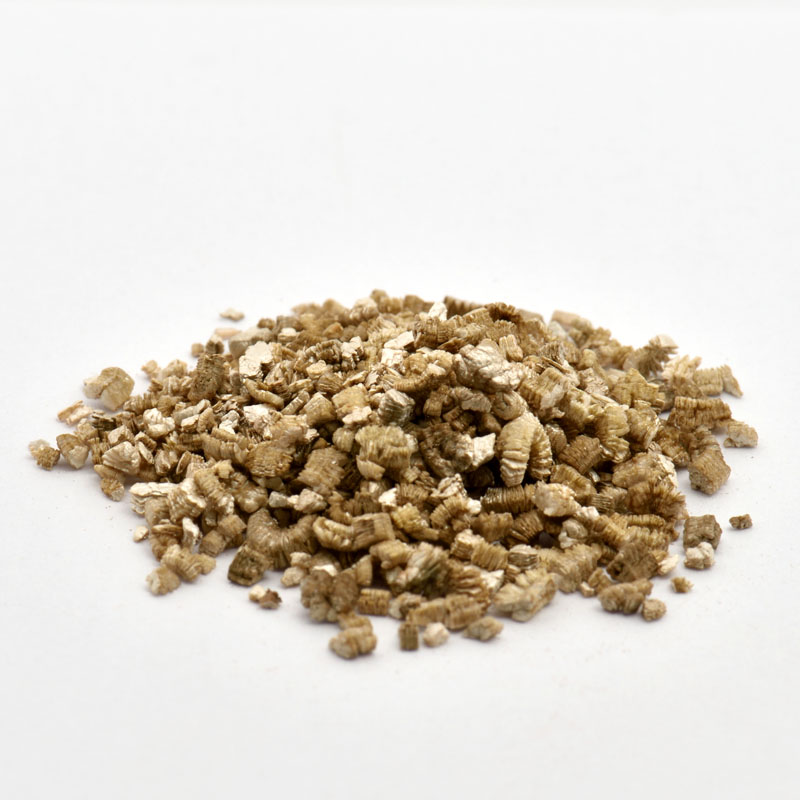 2016_substrat_vermiculite_01