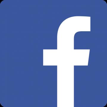 Facebook: Ausgewählte Posts von Echinocereus Online