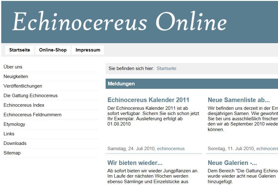 ec online 2010 03