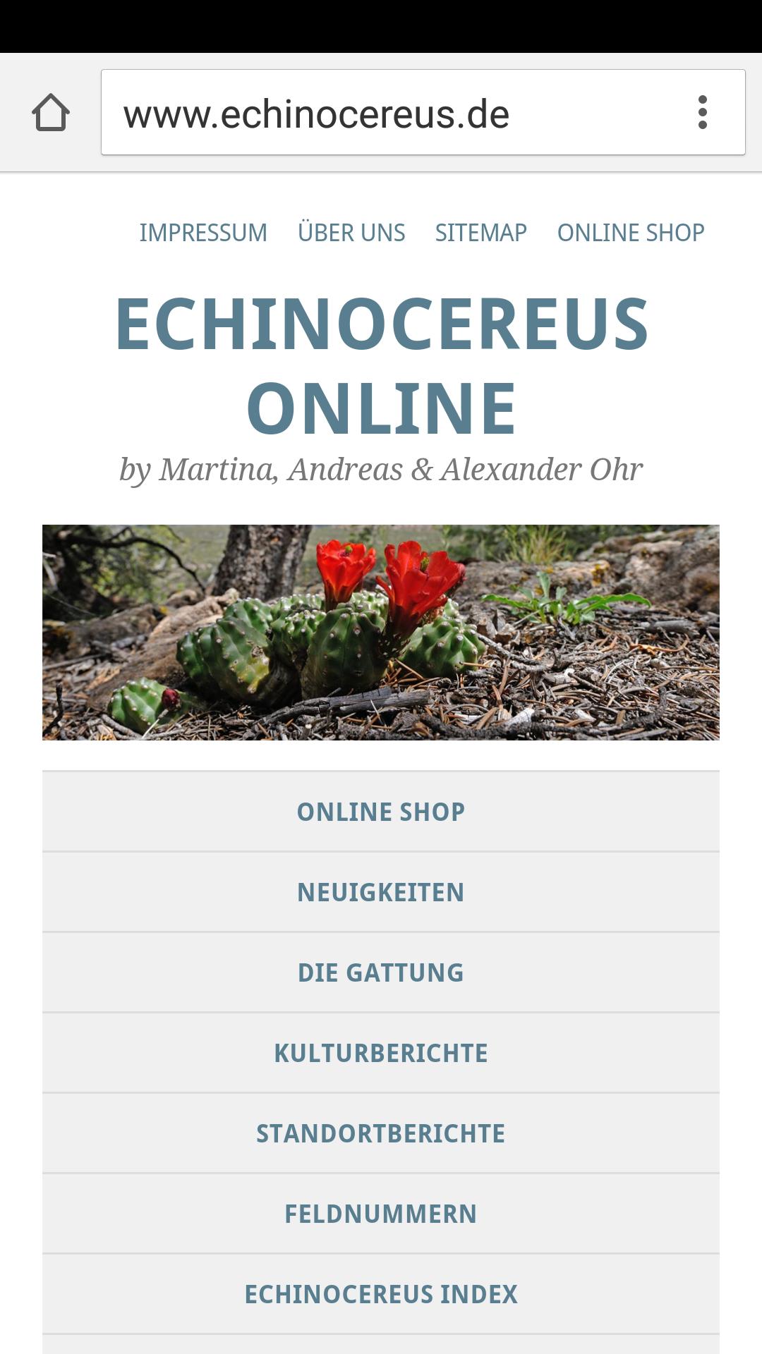echinocereus_mobile