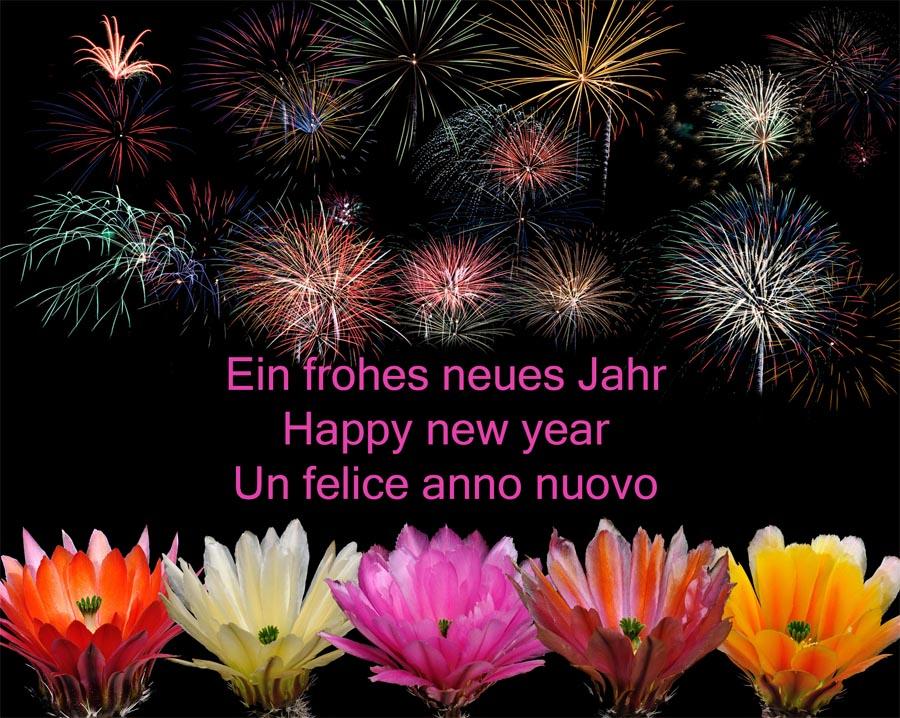 neuesjahr2016